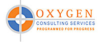 Oxygen Consulting Services